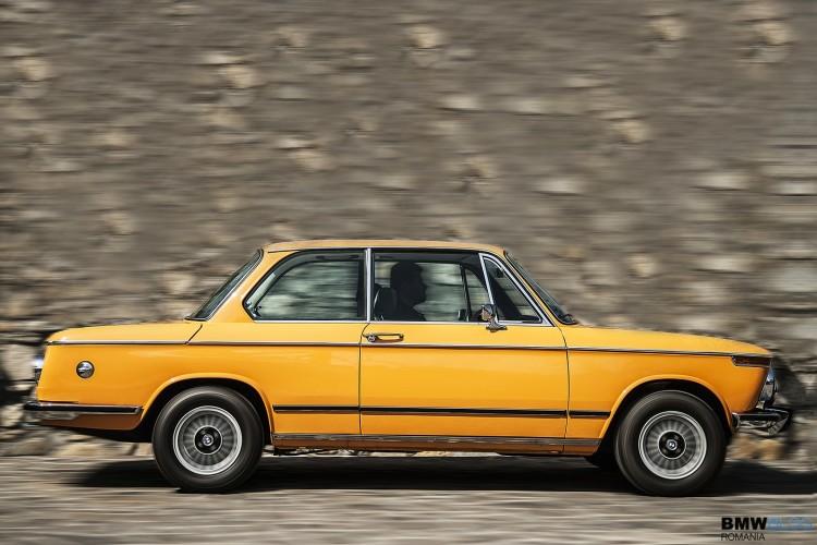 BMW_M235i_2002tii_42