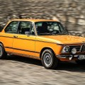 BMW M235i 2002tii 44 120x120