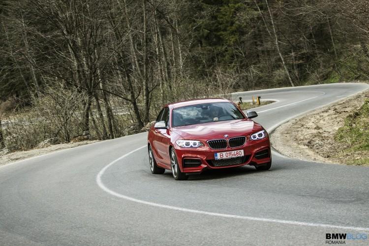 BMW M235i 2002tii 6 750x500