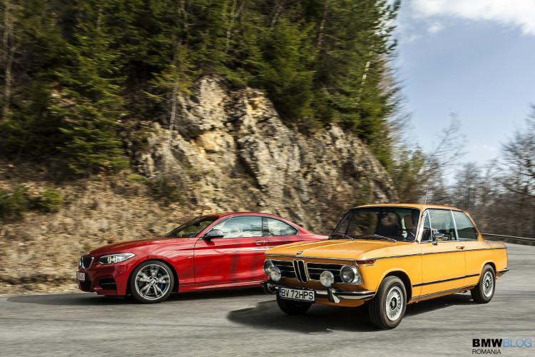 BMW M235i 2002tii 81 750x500