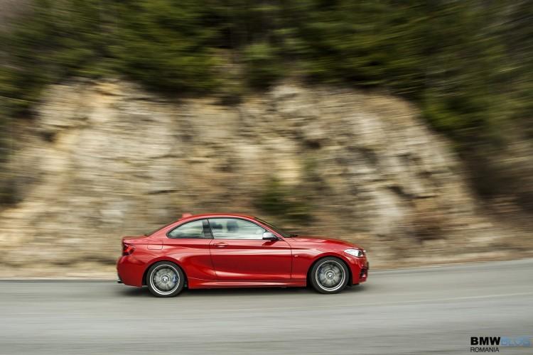 BMW M235i 2002tii 9 750x500