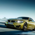 BMW M4 Coupe 01 1920x1200 120x120