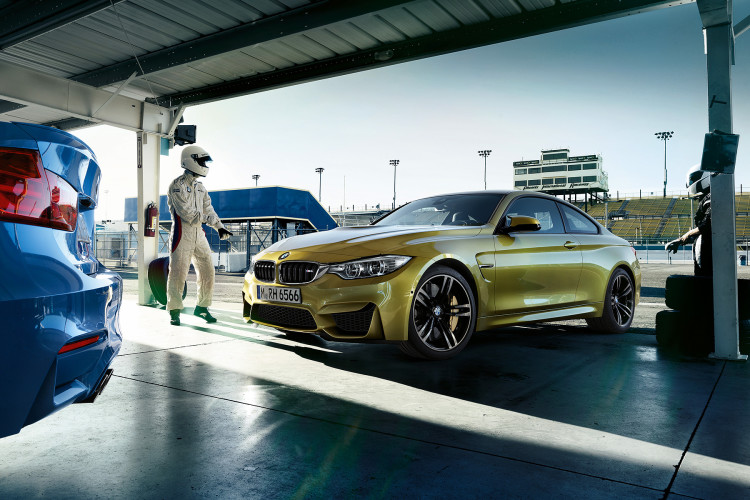 BMW M4 Coupe 03 1920x1200 750x500