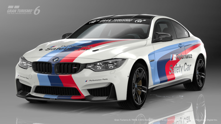 BMW_M4_M_Performance_Edition_gran-turismo-6