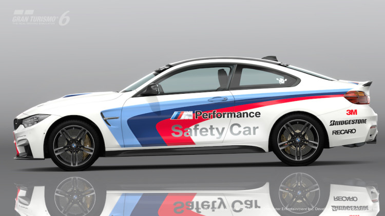 BMW_M4_M_Performance_Edition_gran-turismo-6-game