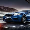 BMW M5 Sedan Wallpaper 1920x1200 01 120x120