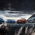 BMW M5 Sedan Wallpaper 1920x1200 09 120x120