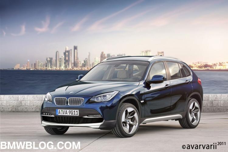 BMW X0 L 01 750x500
