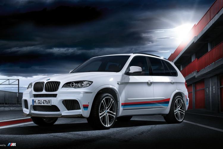 BMW e70m performance parts 09 1920x1200 750x500