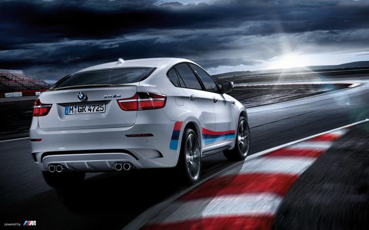 BMW e71m performance parts 11 1920x1200 750x468