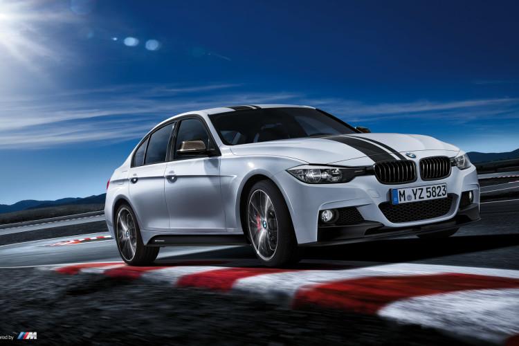 BMW f30 m performance parts 06 1920x1200 750x500