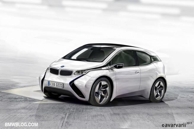 BMW i3 L 0111 655x436