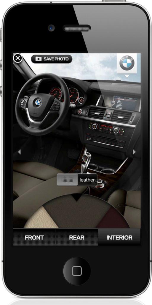 BMW iAd3 copy 513x1024
