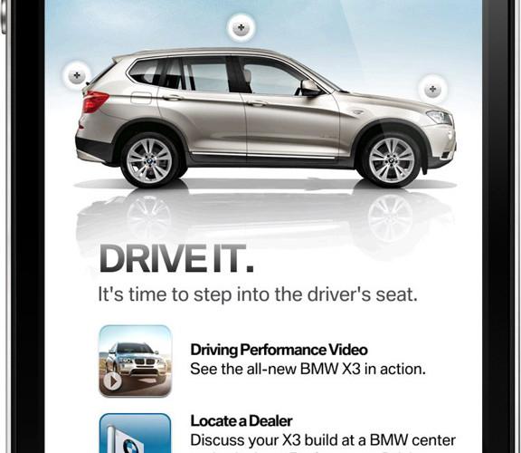 BMW iAd5 copy 576x500