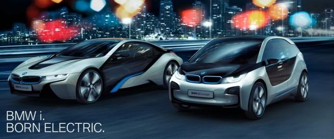 BMWi Header Concept INT 655x274