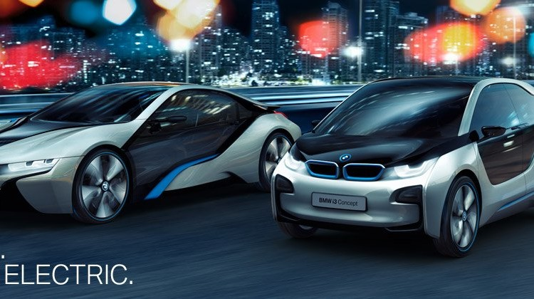 BMWi Header Concept INT 750x420