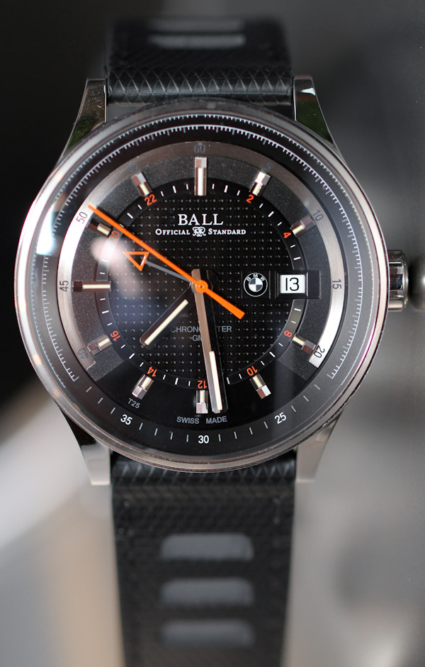 Ball-for-BMW-watch-28
