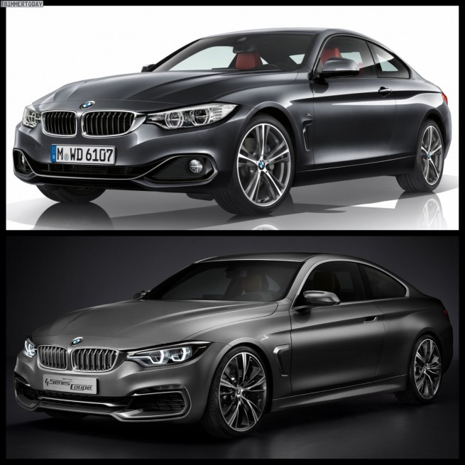Bild-Vergleich-BMW-4er-Coupe-Serie-Concept-2013-01