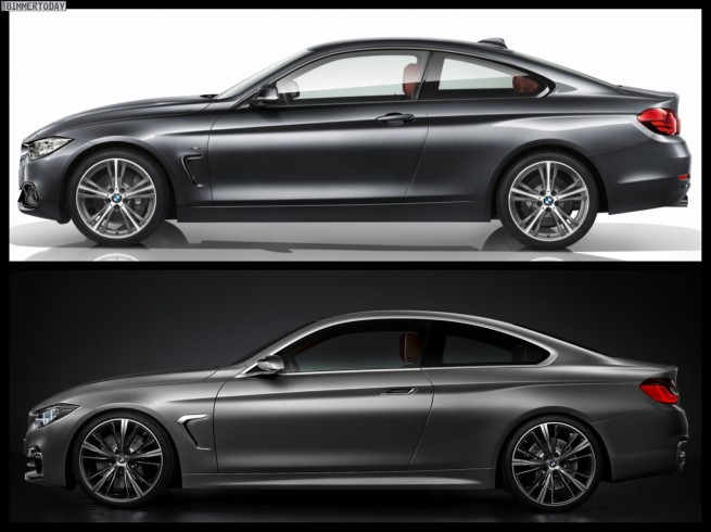 Bild-Vergleich-BMW-4er-Coupe-Serie-Concept-2013-03