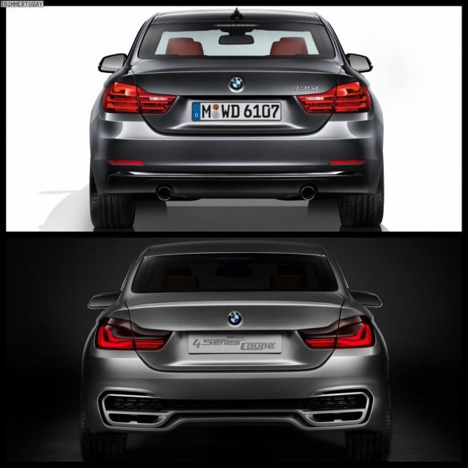 Bild-Vergleich-BMW-4er-Coupe-Serie-Concept-2013-05