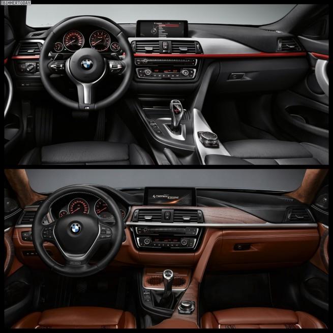 Bild-Vergleich-BMW-4er-Coupe-Serie-Concept-2013-06