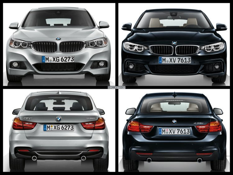 Bild-Vergleich-BMW-4er-GC-Gran-Coupe-F36-3er-GT-F34-04