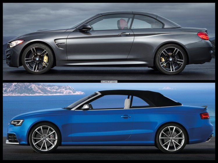 Bild-Vergleich-BMW-M4-F83-Audi-RS5-Cabrio-04