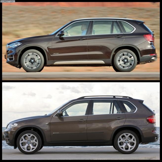 Bild-Vergleich-BMW-X5-F15-E70-LCI-2013-03