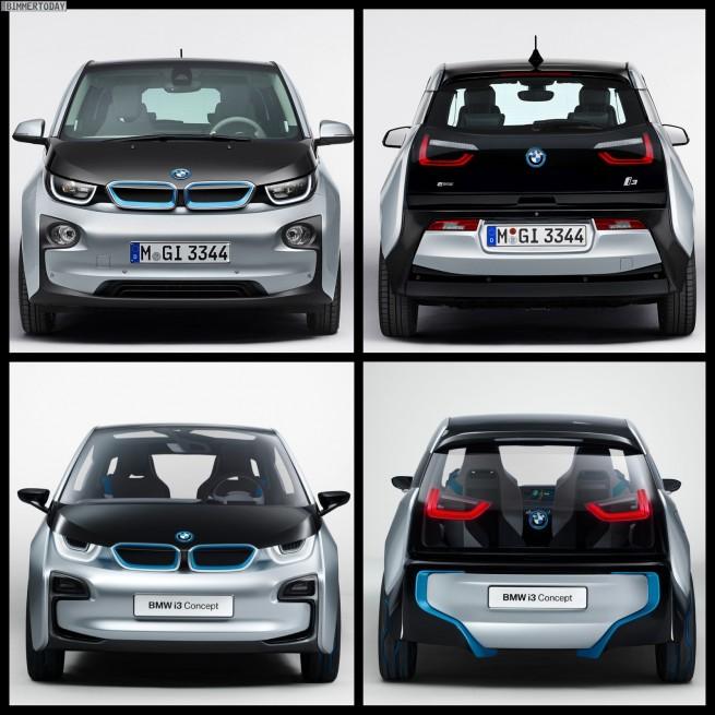 Bild-Vergleich-BMW-i3-Concept-2011-2013-IAA-04