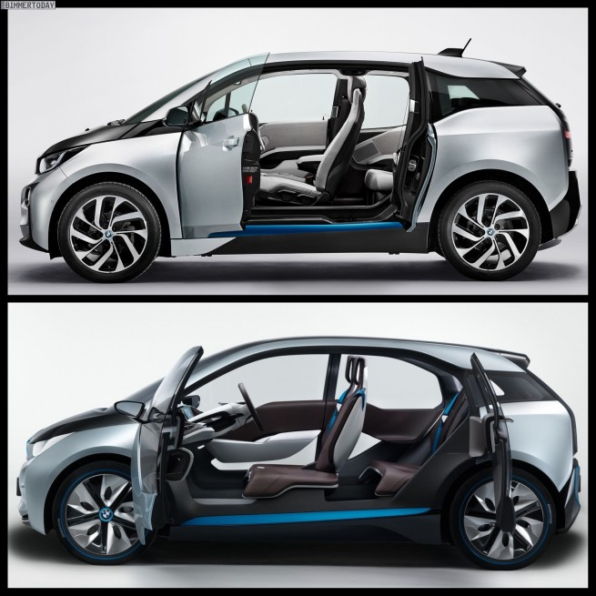 Bild-Vergleich-BMW-i3-Concept-2011-2013-IAA-05