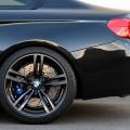 Black Sapphire M4 Project By European Auto Source