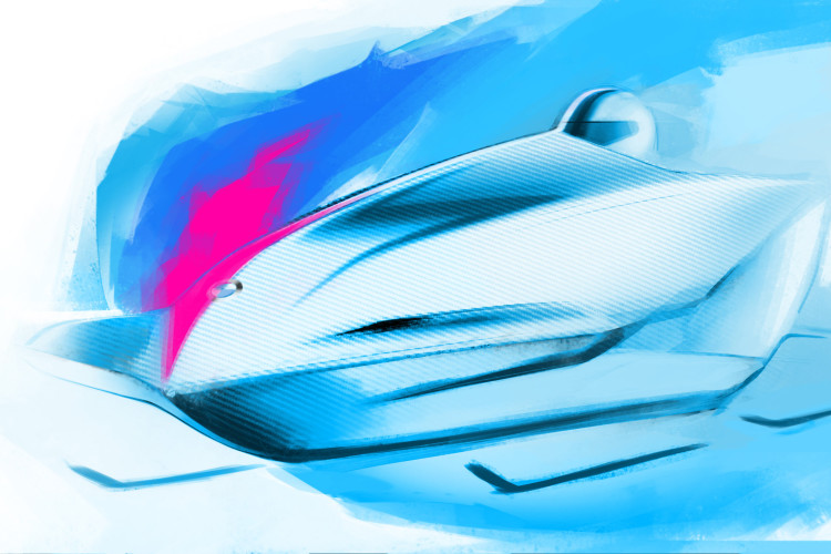 Bobsled Illustration FINAL 750x500
