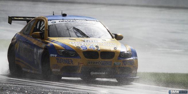 Brickyard Sports Car Challenge 16 655x327