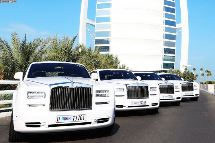 Burj-Al-Arab-Rolls-Royce-Phantom-Series-II-2015-05