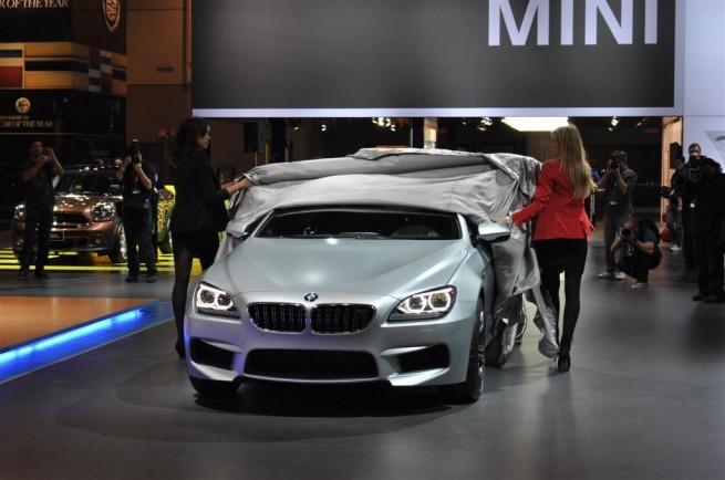 CIAS 2013 M6 Gran Coupe 1 655x434
