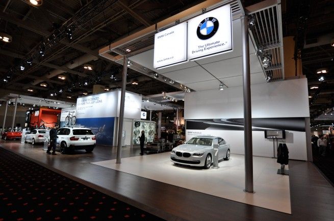 CIAS BMW Exhibit 655x434