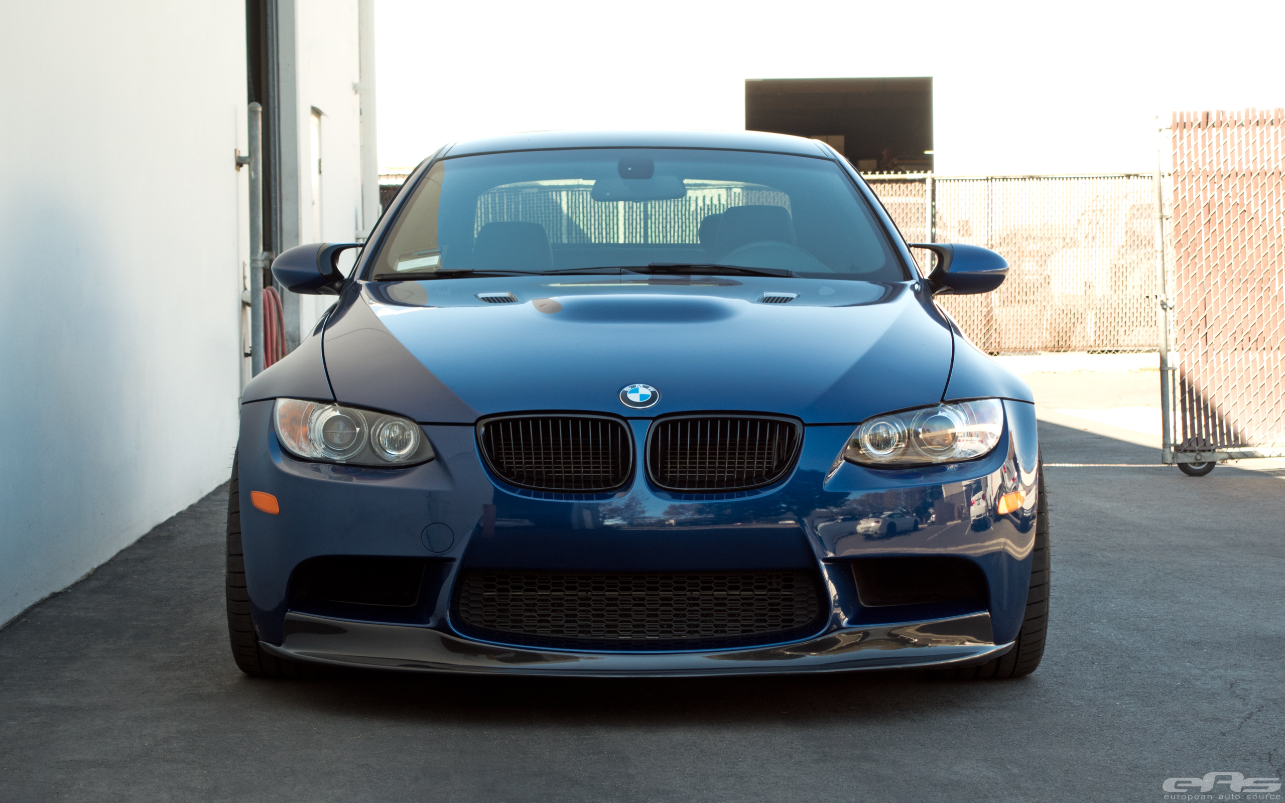 top 5 bmw m3 exterior colors ever made. Black Bedroom Furniture Sets. Home Design Ideas