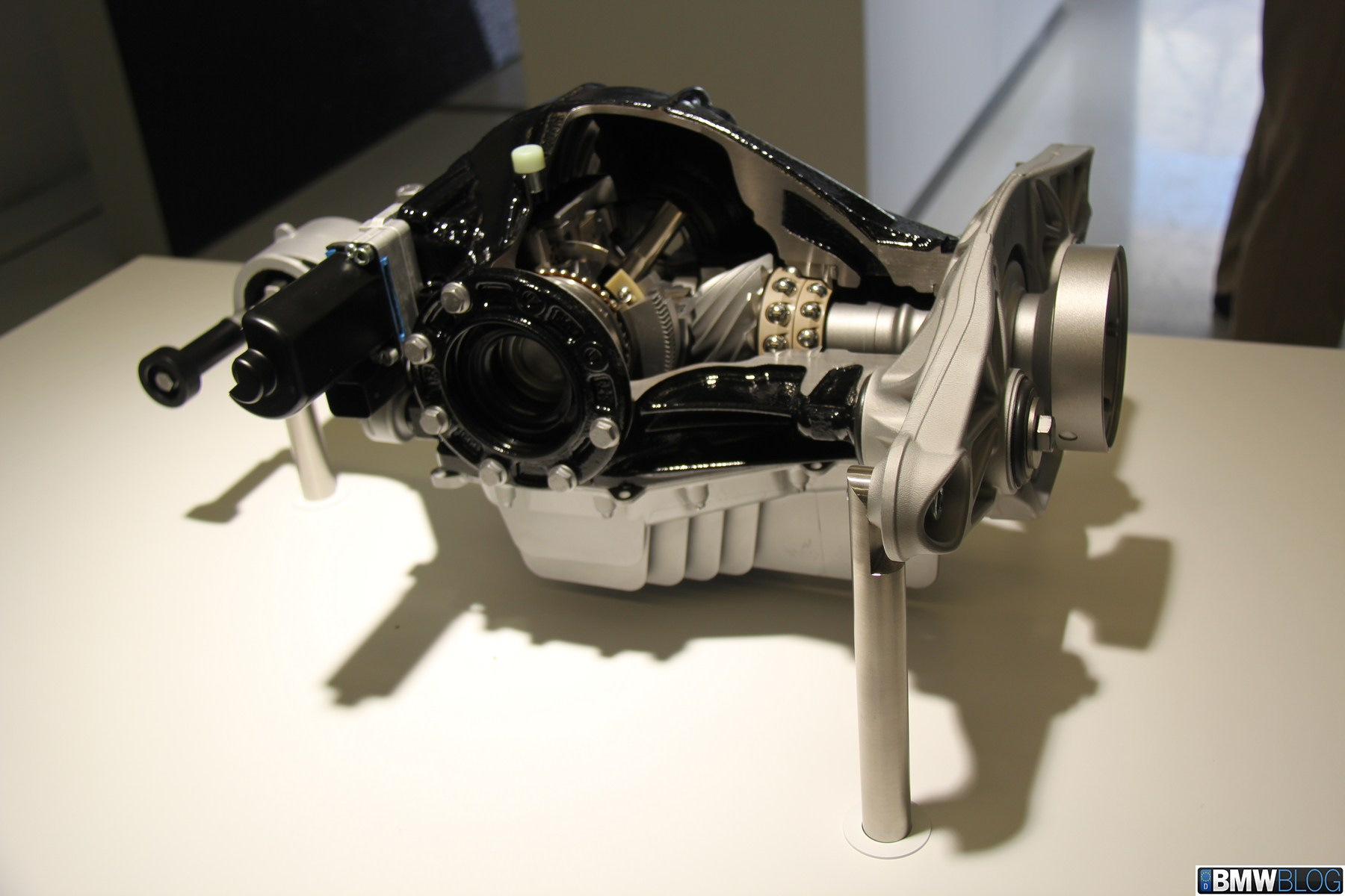 DCT Transmission: How they work and why we use them