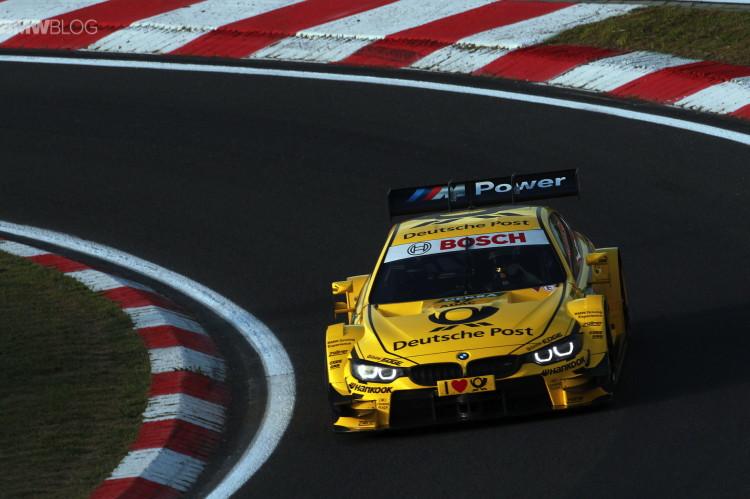 DTM Hungaroring06 750x499