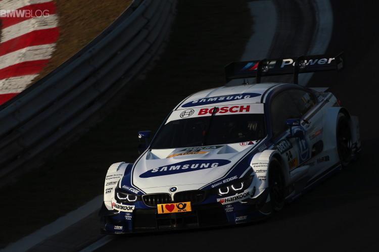 DTM-Hungaroring08