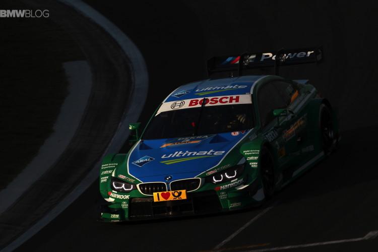 DTM-Hungaroring10