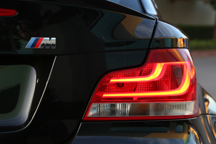 Dinan 1M - S3-R BMW 1M - Shawn Molnar | BMWBLOG-18