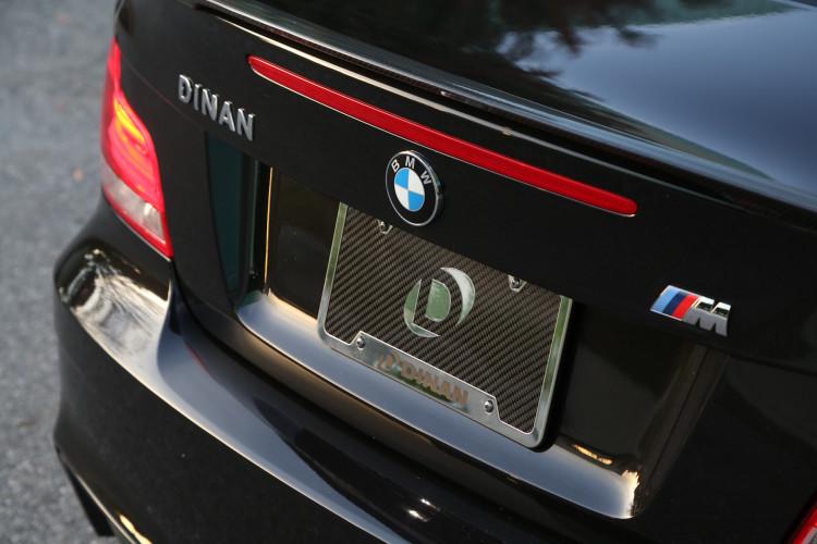 Dinan 1M - S3-R BMW 1M - Shawn Molnar | BMWBLOG-26