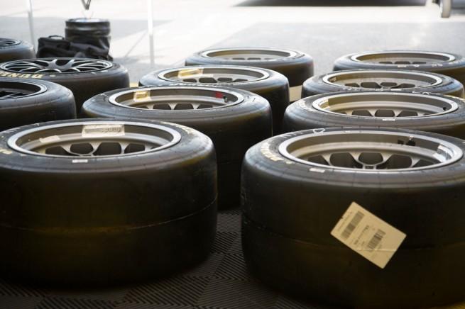 Dunlop Motorsport - Michael Blaskivich - BMWBLOG-28