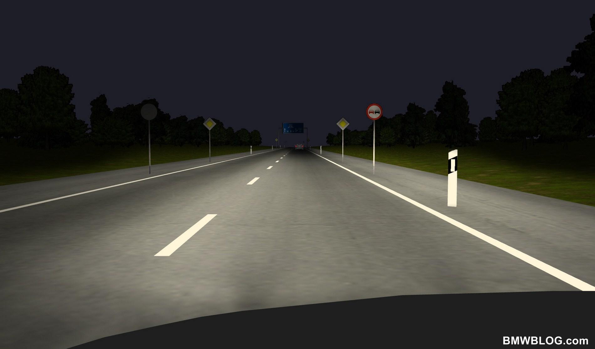 lighting for beams. Dynamic Light Spot 07 655x385 Lighting For Beams