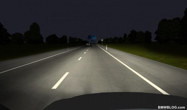 Dynamic Light Spot 08 655x385
