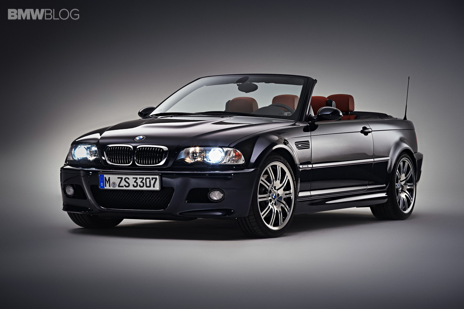Top Five Best Bmw Convertibles
