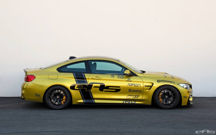 EAS KW Clubsport BMW M4 009 low 750x469