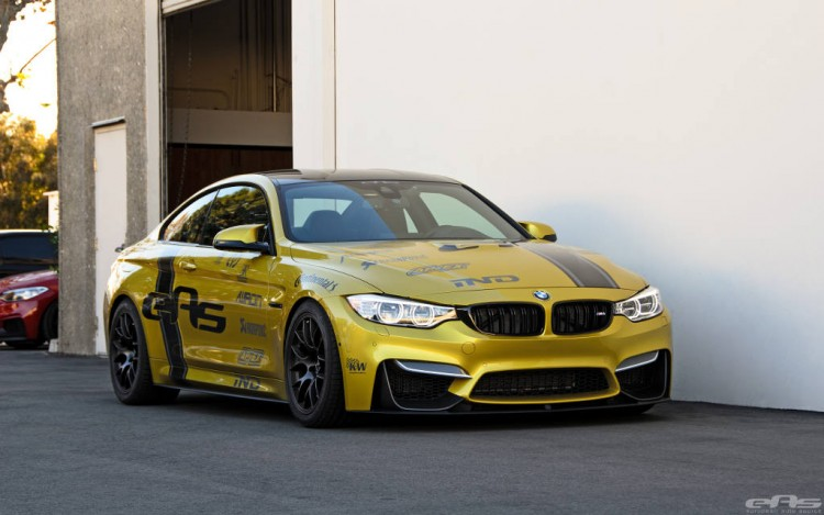 EAS KW Clubsport BMW M4 010 low 750x469
