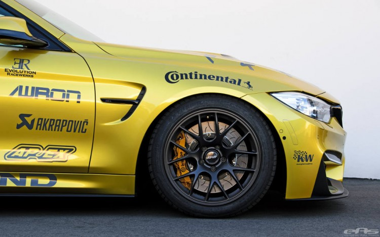 EAS_KW_Clubsport_BMW_M4_011_low